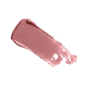 Forever Reign Lip Stain image number null