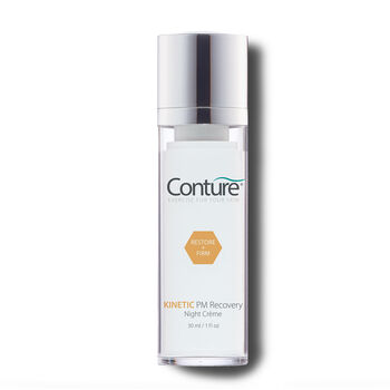 Conture Kinetic PM Recovery Creme 30ml image number null