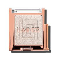Click & Play Single Eyeshadow - Halo