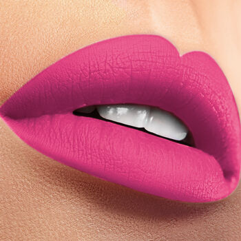 Forever Reign Lipstain - AlistAlist image number null