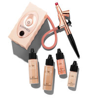 Icon Pro Airbrush System Kit