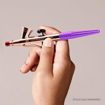 Stylus Tail - Deep PurpleDeep Purple image number null