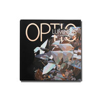 Optic Eyeshadow Palette (12 pc)