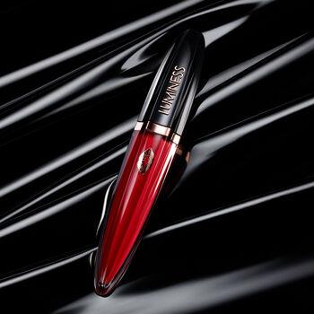 Vinyl Slick Liquid Lipstick - WaltzWaltz image number null
