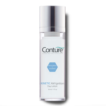 Conture Kinetic AM Ignition Lotion 30ml image number null
