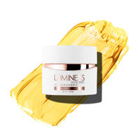 Gold Radiance Firming Mask