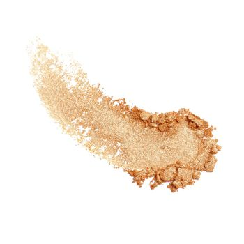 Radiance Highlighting Powder Compact - Gilded image number null