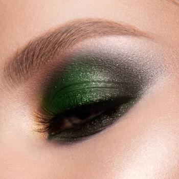Click & Play Single Eyeshadow - PrimerPrimer image number null