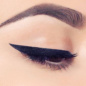 Temptation Liquid Eyeliner - Black DiamondBlack Diamond image number null