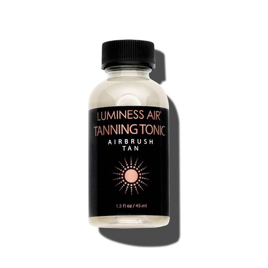 Airbrush Sunless Tanning Tonic 45 mL image number null