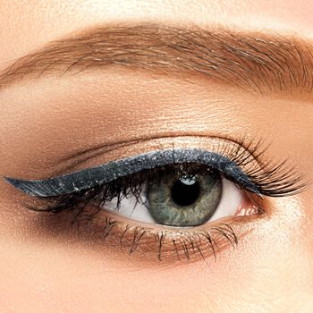 Persuasion Eyeliner - CharcoalCharcoal image number null