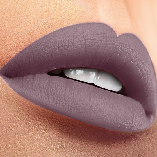 Forever Reign Lipstain - ChillerChiller image number null